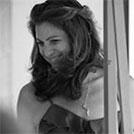 Nathalie Hazan