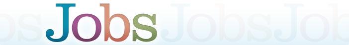 Webmaster+job+requirements