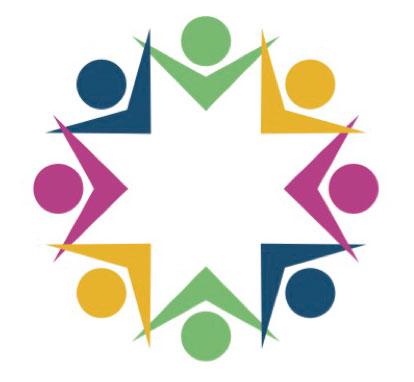 social-service-logo