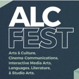 ALC Festival 2018