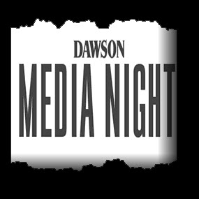 Media Night fall 2016