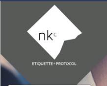 NK Consultants