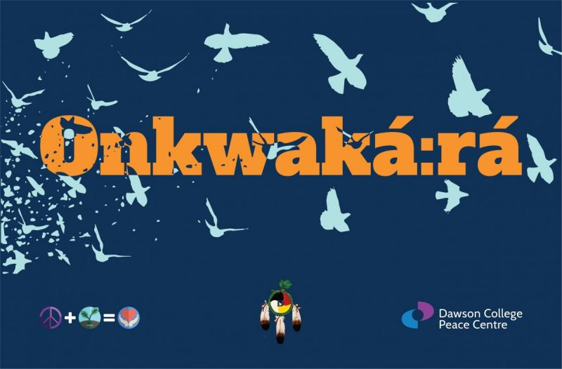 Onkwakara