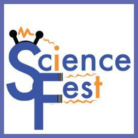 Sciencefest
