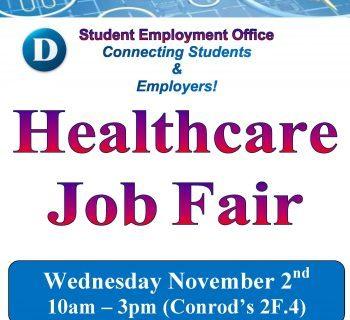 Poster_All_Healthcare_JobFair_2016-vrFinal-EM-