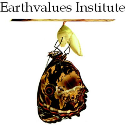 Earthvalues Institute