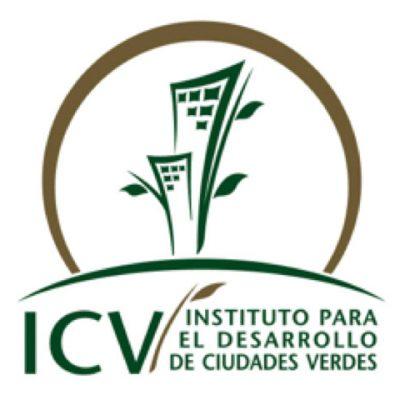 Instituto para el desarrollo de ciudades verdes