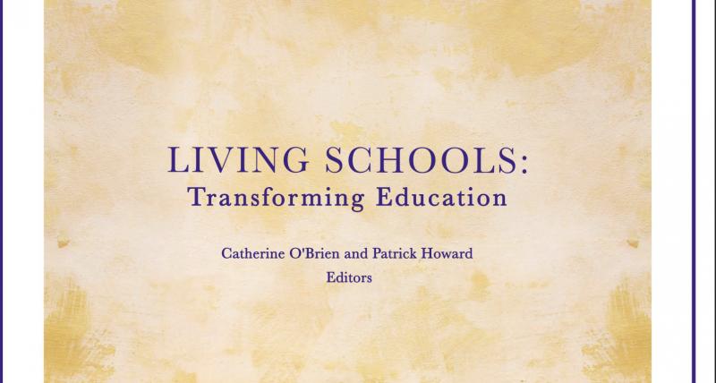 Living Schools