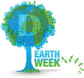 earth-week-icon
