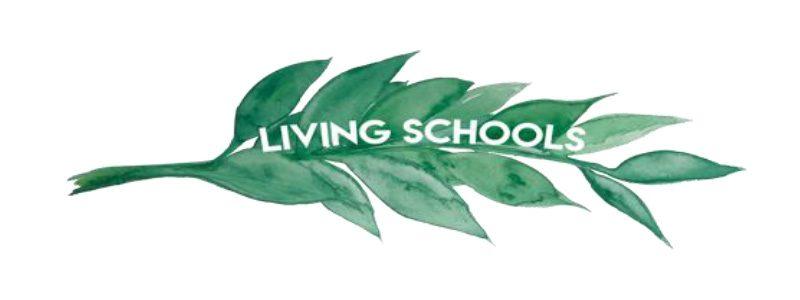 living-schools-logo