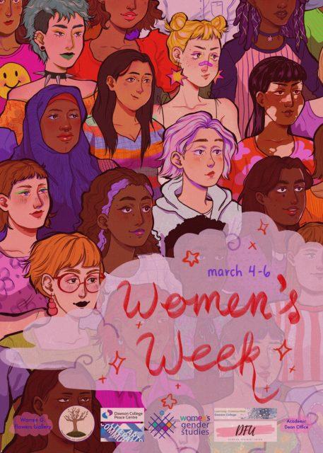 Women's_Week_5x7