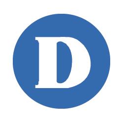 Continuing Education – Dawson College