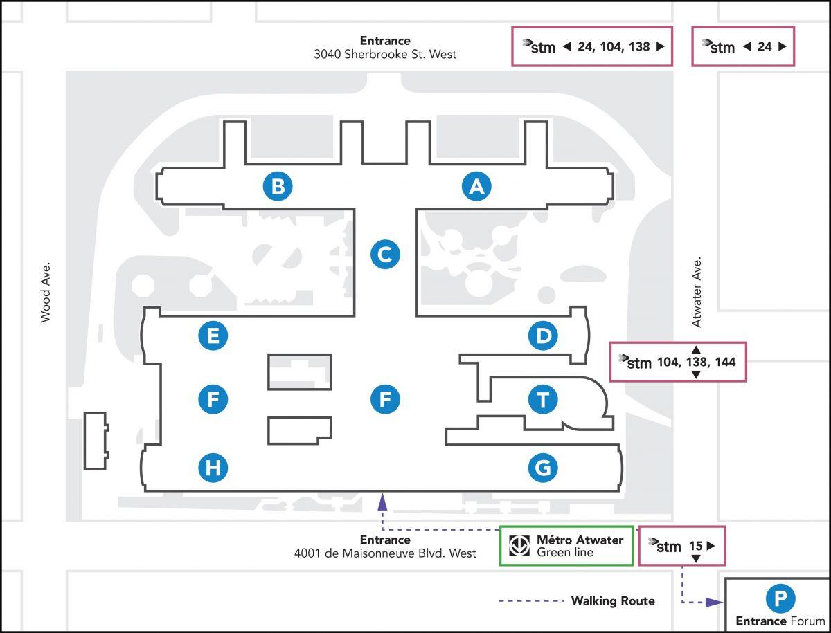 dawson-campus-map2