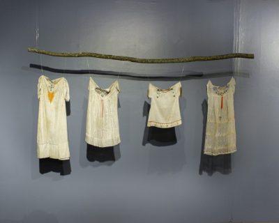 September 2019 Exhibit Photo